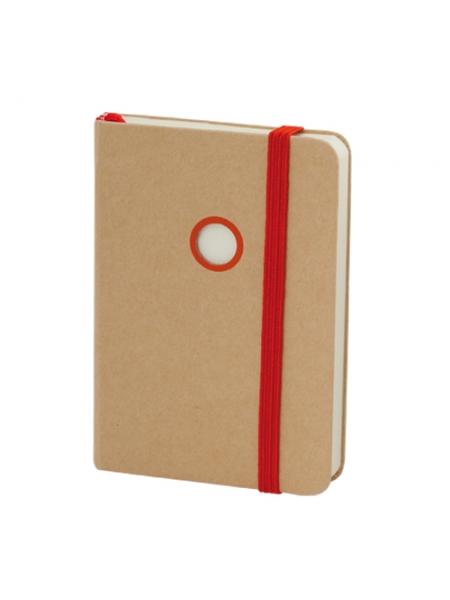 B_l_Block-notes-ecologici-cm-7-5x10-6x1-2-con-copertina-in-cartone-riciclato-Rosso.jpg