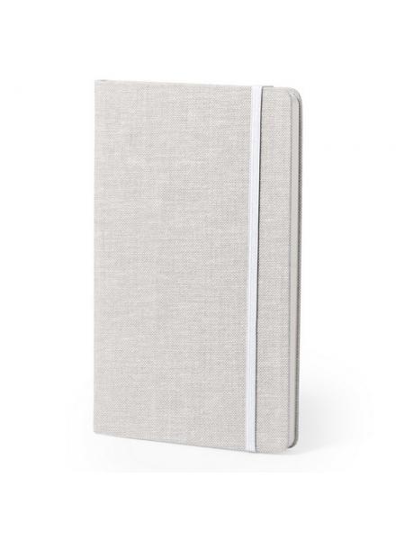 B_l_Block-notes-cm-13-5x21x2-con-copertina-rigida-soft-touch-ed-elastico-colorato-Bianco.jpg