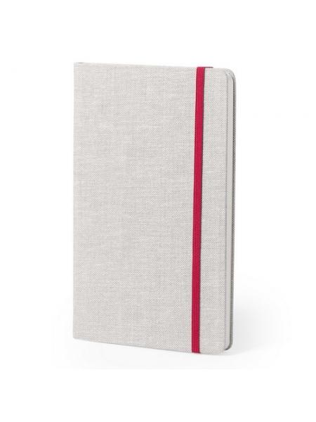 B_l_Block-notes-cm-13-5x21x2-con-copertina-rigida-soft-touch-ed-elastico-colorato-Rosso.jpg