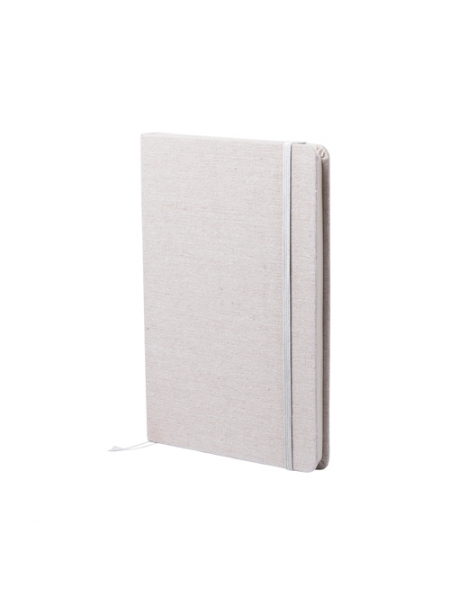 B_l_Block-notes-cm-14x21x1-5-con-copertina-rigida-in-cotone-ed-elastico-colorato-Bianco.jpg