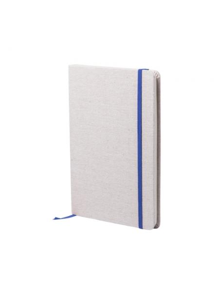 B_l_Block-notes-cm-14x21x1-5-con-copertina-rigida-in-cotone-ed-elastico-colorato-Blu-royal.jpg