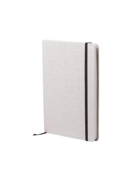 B_l_Block-notes-cm-14x21x1-5-con-copertina-rigida-in-cotone-ed-elastico-colorato-Nero.jpg