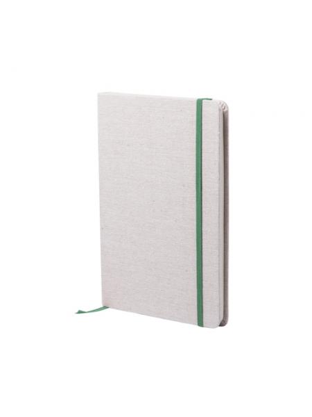 B_l_Block-notes-cm-14x21x1-5-con-copertina-rigida-in-cotone-ed-elastico-colorato-Verde.jpg