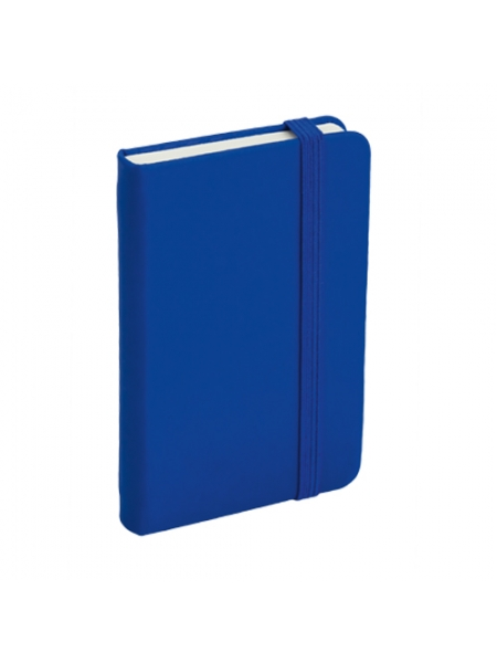 B_l_Block-notes-colorati-cm-6-5x10x1-5-con-98-fogli-ed-elastico-Blu-royal.jpg