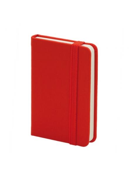 B_l_Block-notes-colorati-cm-6-5x10x1-5-con-98-fogli-ed-elastico-Rosso.jpg
