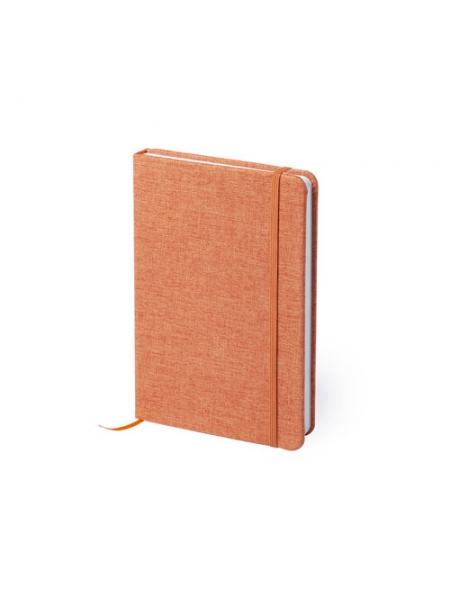 B_l_Block-notes-colorati-cm-12-5x17-7x1-3-con-elastico-Arancione.jpg