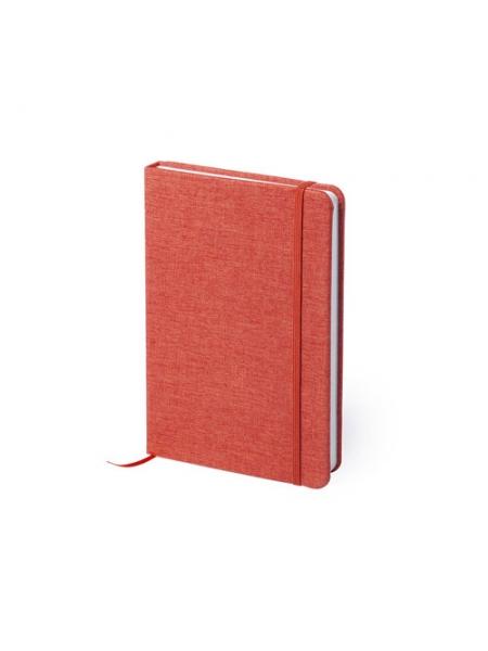 B_l_Block-notes-colorati-cm-12-5x17-7x1-3-con-elastico-Rosso.jpg