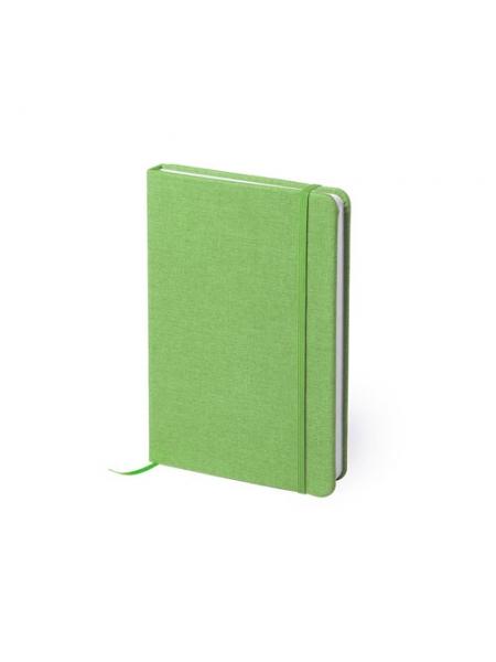 B_l_Block-notes-colorati-cm-12-5x17-7x1-3-con-elastico-Verde.jpg