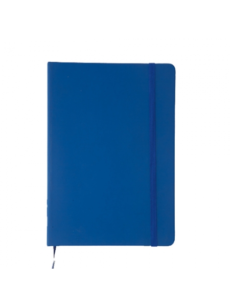 B_l_Block-notes-colorati-cm-14-7x21x1-5-con-fogli-a-righe-ed-elastico-Blu-royal.jpg
