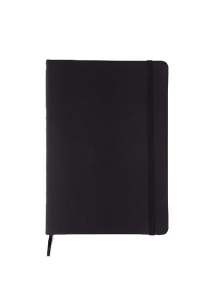 B_l_Block-notes-colorati-cm-14-7x21x1-5-con-fogli-a-righe-ed-elastico-Nero.jpg