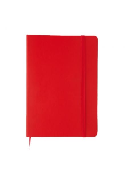 B_l_Block-notes-colorati-cm-14-7x21x1-5-con-fogli-a-righe-ed-elastico-Rosso.jpg