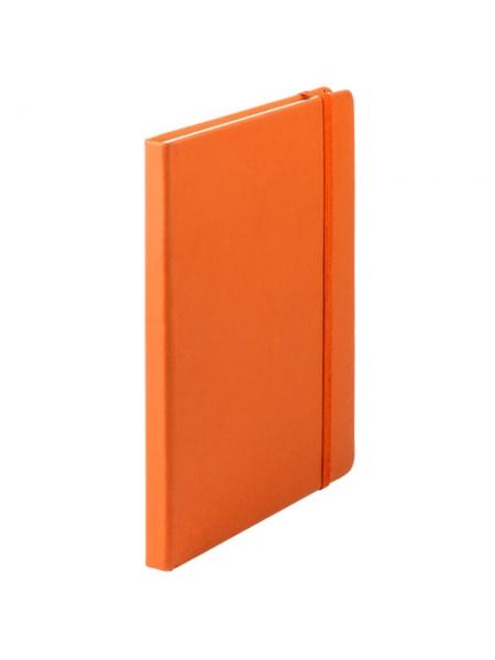 B_l_Block-notes-colorati-cm-14-7x21x1-5-con-fogli-bianchi-ed-elastico-Arancione.jpg