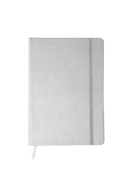 B_l_Block-notes-colorati-cm-14-7x21x1-5-con-fogli-bianchi-ed-elastico-Bianco.jpg