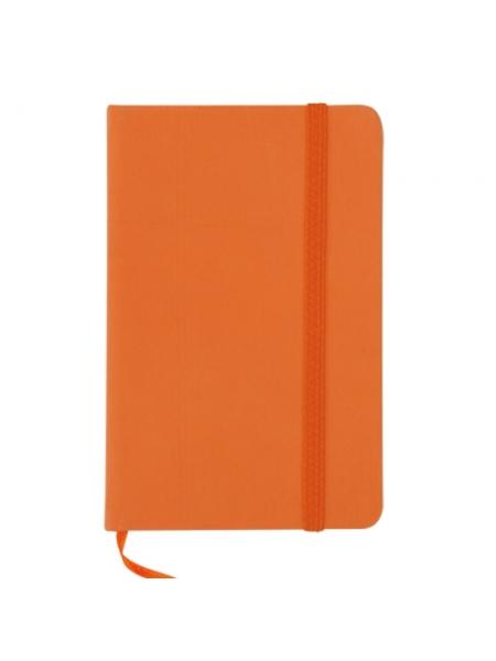 B_l_Block-notes-colorati-cm-14-5x9-5x1-5-con-fogli-bianchi-ed-elastico-Arancione.jpg