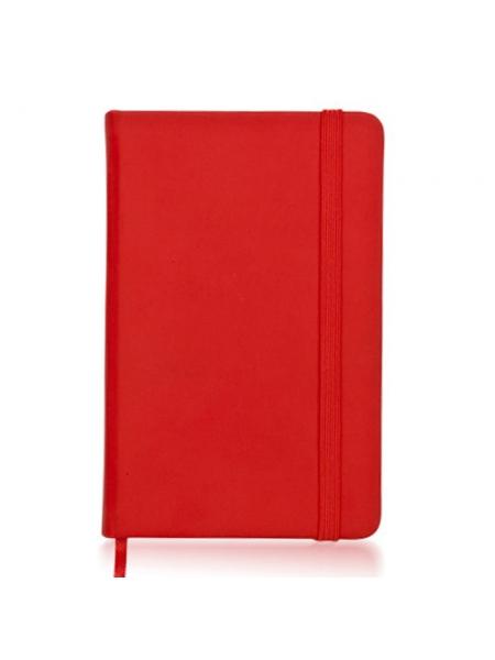 B_l_Block-notes-colorati-cm-14-5x9-5x1-5-con-fogli-bianchi-ed-elastico-Rosso.jpg