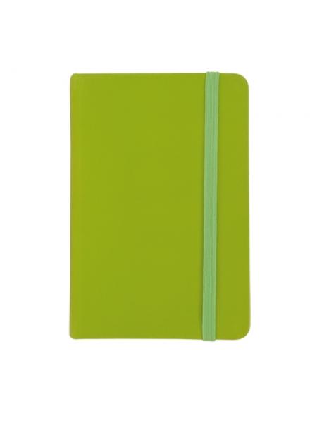 B_l_Block-notes-colorati-cm-14-5x9-5x1-5-con-fogli-bianchi-ed-elastico-Verde-Lime.jpg