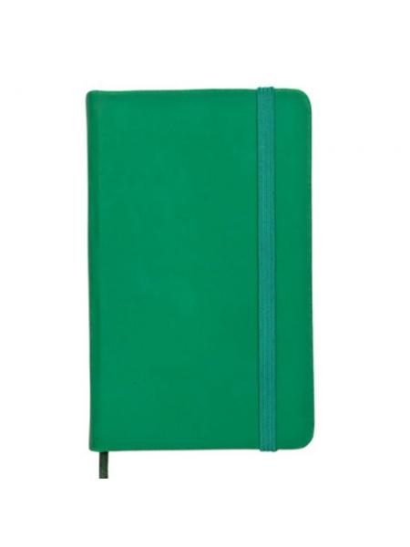 B_l_Block-notes-colorati-cm-14-5x9-5x1-5-con-fogli-bianchi-ed-elastico-Verde.jpg