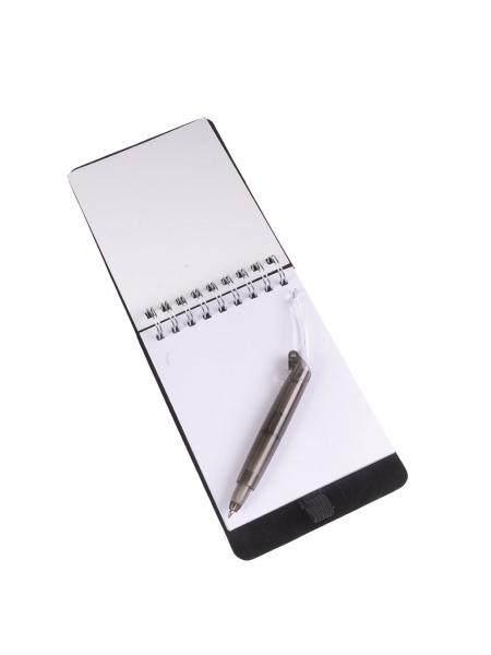 4_mini-block-notes-cm-98x13-con-post-it-e-penna.jpg