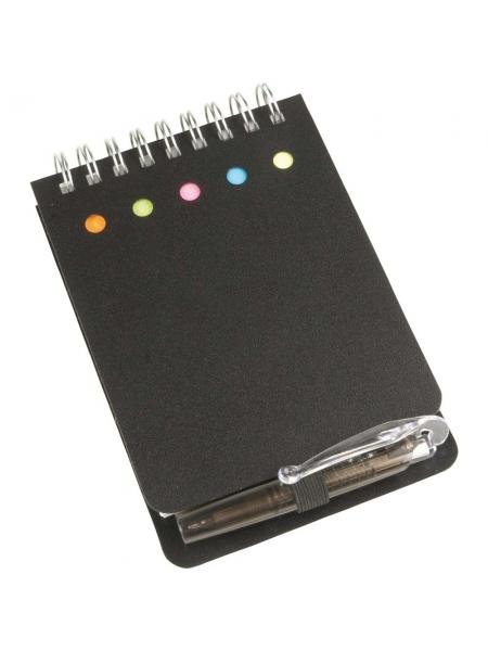 mini-block-notes-cm-98x13-con-post-it-e-penna-nero.jpg