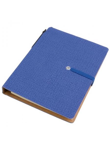 B_l_Block-notes-cm-10x14-5x1-2-con-penna-in-cartone-e-foglietti-adesivi-Blu-royal.jpg