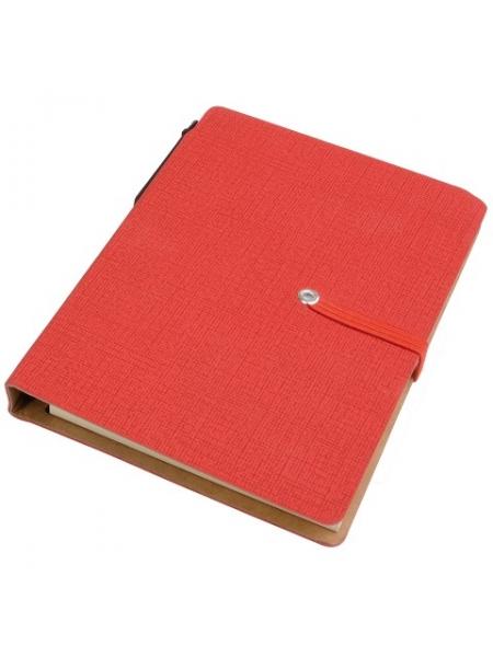 B_l_Block-notes-cm-10x14-5x1-2-con-penna-in-cartone-e-foglietti-adesivi-Rosso.jpg