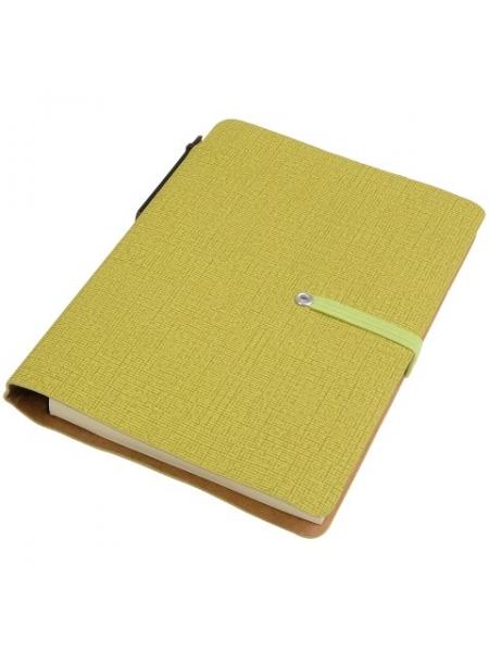 B_l_Block-notes-cm-10x14-5x1-2-con-penna-in-cartone-e-foglietti-adesivi-Verde-Lime.jpg