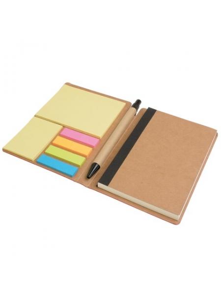 B_l_Block-notes-cm-10x14_5x1_2-con-penna-in-cartone-e-foglietti-adesivi-4.jpg