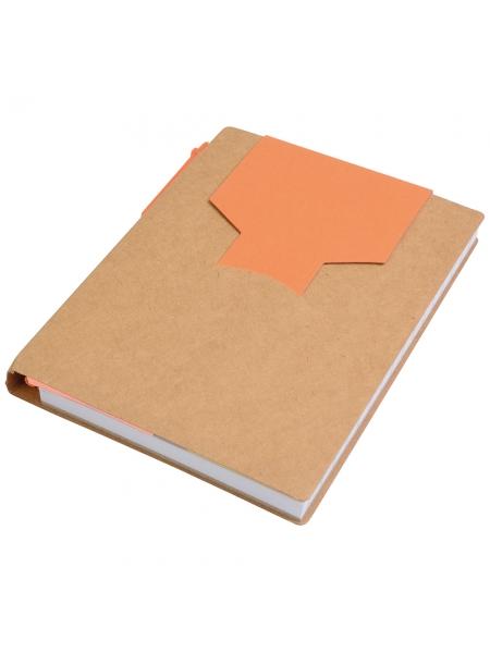 N_o_Notes-in-carta-riciclata-cm-10x14-3x1-2-con-penna-in-cartone-e-foglietti-adesivi-Arancione.jpg