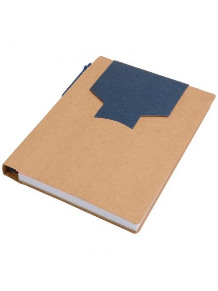 N_o_Notes-in-carta-riciclata-cm-10x14-3x1-2-con-penna-in-cartone-e-foglietti-adesivi-Blu.jpg