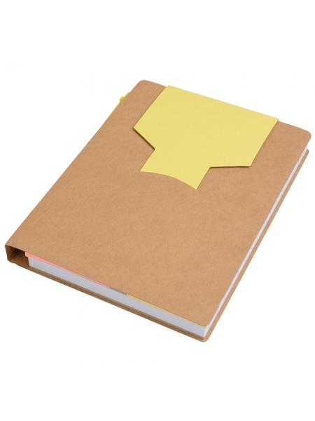 N_o_Notes-in-carta-riciclata-cm-10x14-3x1-2-con-penna-in-cartone-e-foglietti-adesivi-Giallo.jpg