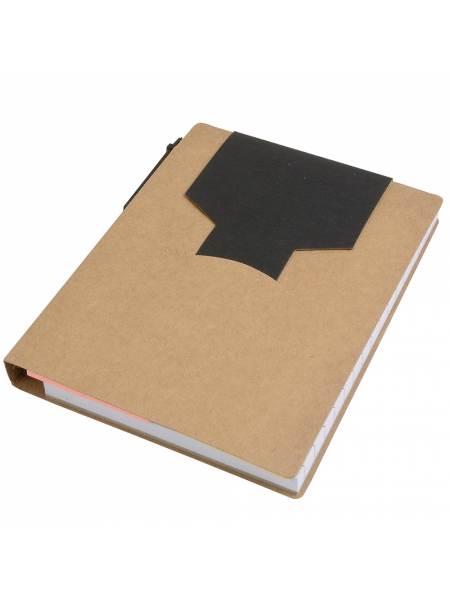 N_o_Notes-in-carta-riciclata-cm-10x14-3x1-2-con-penna-in-cartone-e-foglietti-adesivi-Nero.jpg