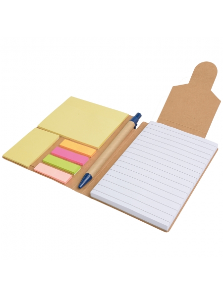 N_o_Notes-in-carta-riciclata-cm-10x14_3x1_2-con-penna-in-cartone-e-foglietti-adesivi-5.jpg