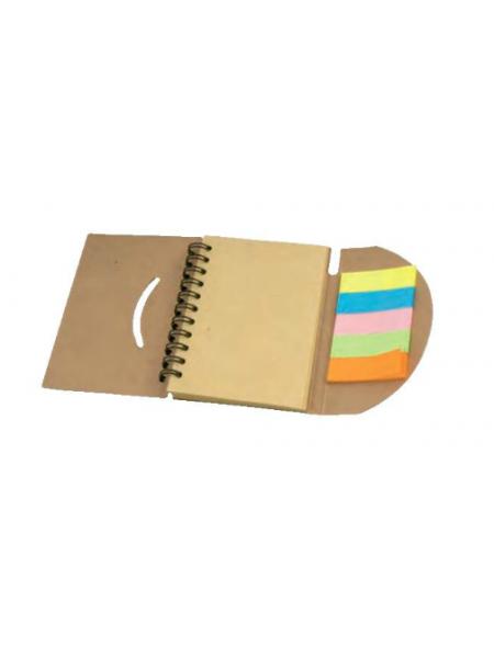 N_o_Notes-ad-anelli-in-carta-riciclata-cm-8_7x11x0_7---70-fogli-e-foglietti-adesivi-1.PNG