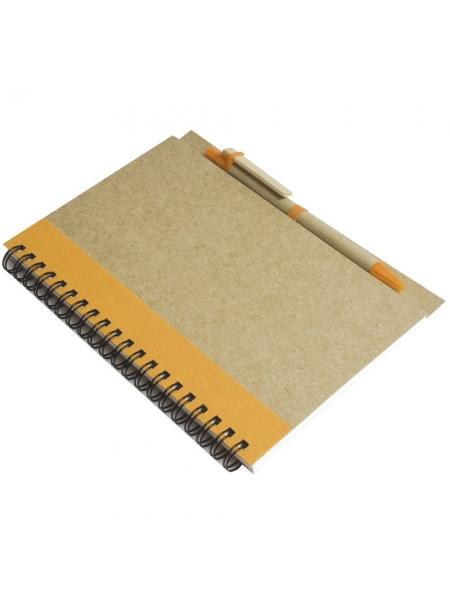 N_o_Notes-ad-anelli-in-carta-riciclata-cm-13-5x18---70-fogli-bianchi-e-penna-in-cartone-Arancione.jpg