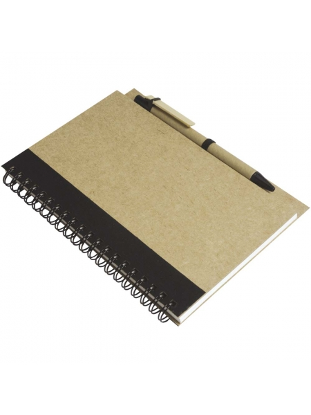 N_o_Notes-ad-anelli-in-carta-riciclata-cm-13-5x18---70-fogli-bianchi-e-penna-in-cartone-Nero.jpg