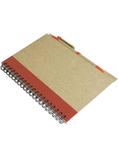 N_o_Notes-ad-anelli-in-carta-riciclata-cm-13-5x18---70-fogli-bianchi-e-penna-in-cartone-Rosso.jpg