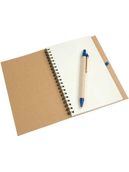 N_o_Notes-ad-anelli-in-carta-riciclata-cm-13_5x18---70-fogli-bianchi-e-penna-in-cartone-1.jpg