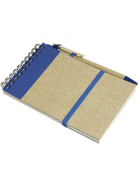 N_o_Notes-ad-anelli-in-carta-riciclata-cm-9x15---70-fogli-bianchi-e-penna-in-cartone-Blu-royal.jpg
