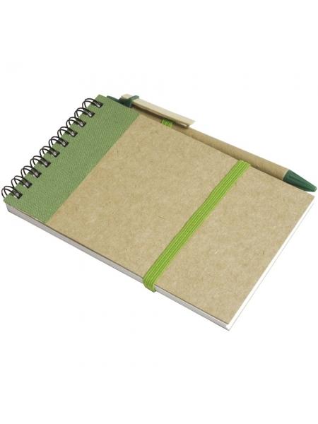 N_o_Notes-ad-anelli-in-carta-riciclata-cm-9x15---70-fogli-bianchi-e-penna-in-cartone-Verde.jpg