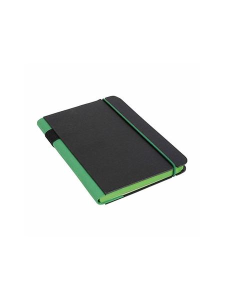 T_a_Taccuini-in-cartoncino-cm-9-5x14x1-con-elastico-colorato---100-pagine-fogli-a-righe-Verde_1.jpg