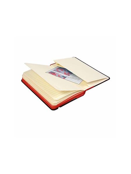 T_a_Taccuini-in-cartoncino-cm-9_5x14x1-con-elastico-colorato---100-pagine-fogli-a-righe-3_1.jpg