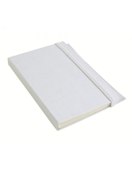 T_a_Taccuini-in-cartoncino-cm-11-3x15-4x1-4-con-elastico-colorato---70-pagine-fogli-a-righe-Bianco.jpg