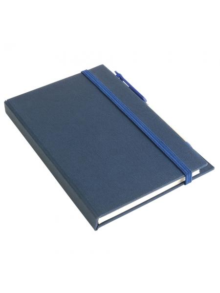 T_a_Taccuini-in-cartoncino-cm-11-3x15-4x1-4-con-elastico-colorato---70-pagine-fogli-a-righe-Blu.jpg