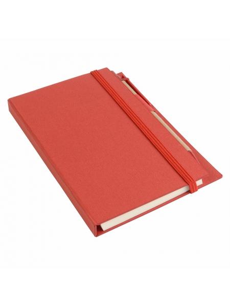 T_a_Taccuini-in-cartoncino-cm-11-3x15-4x1-4-con-elastico-colorato---70-pagine-fogli-a-righe-Rosso.jpg