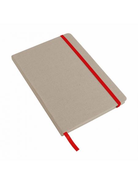 T_a_Taccuini-in-poliestere-effetto-canvas-cm-14x21-con-elastico-colorato---80-pagine-fogli-a-righe-Rosso.jpg