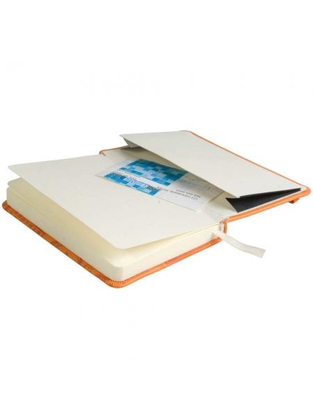 T_a_Taccuini-in-PU-cm-9x14-con-elastico---96-pagine-fogli-a-righe-e-tasca-interna-5.jpg