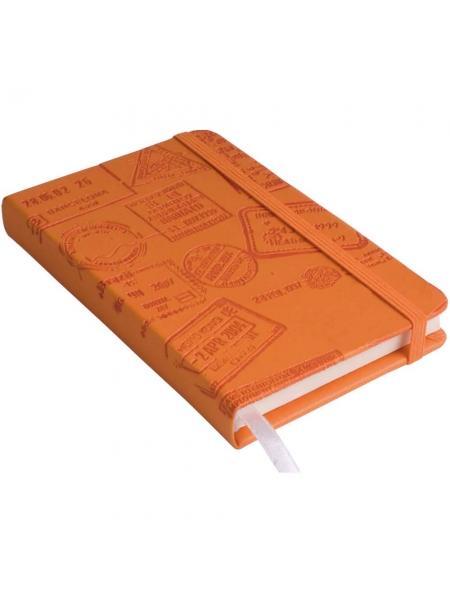 T_a_Taccuini-in-PU-cm-9x14-con-elastico---96-pagine-fogli-a-righe-e-tasca-interna-Arancione.jpg