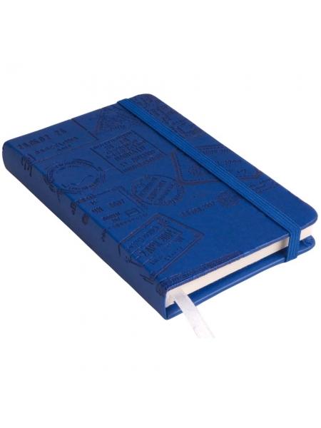 T_a_Taccuini-in-PU-cm-9x14-con-elastico---96-pagine-fogli-a-righe-e-tasca-interna-Blu.jpg