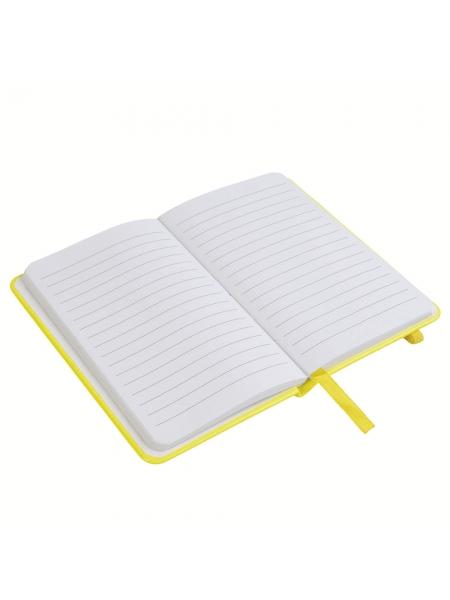 T_a_Taccuini-in-PU-gommato-colore-fluo-cm-9x14-con-elastico---80-pagine-fogli-a-righe-2.jpg