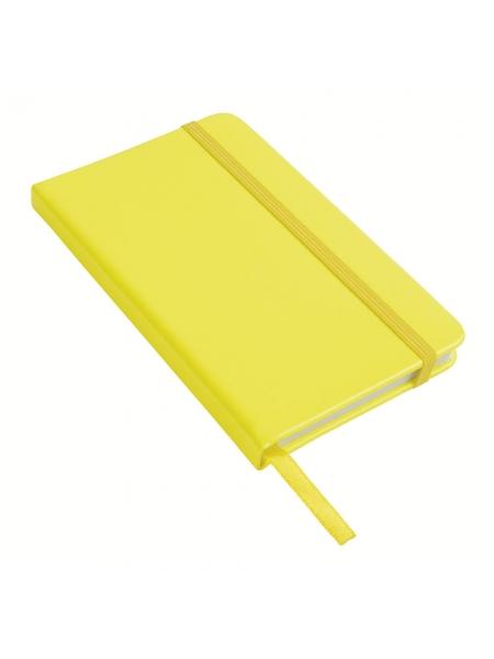 T_a_Taccuini-in-PU-gommato-colore-fluo-cm-9x14-con-elastico---80-pagine-fogli-a-righe-Giallo-fluo.jpg